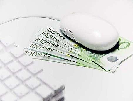 pagamenti regolari