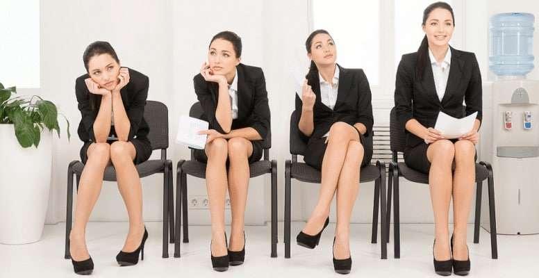 Offerta di lavoro extra per Hostess e Modelle in tutta Italia