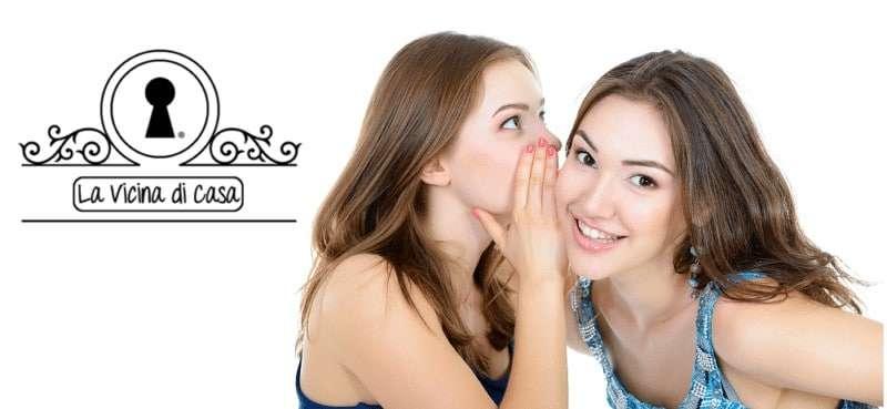 Consigli per diventare Webcam Girl