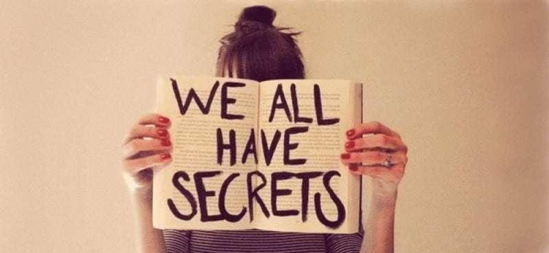 Il mondo segreto delle webcam girl