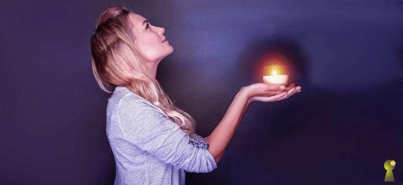 Scegliere la luce giusta guida per principianti cam girl
