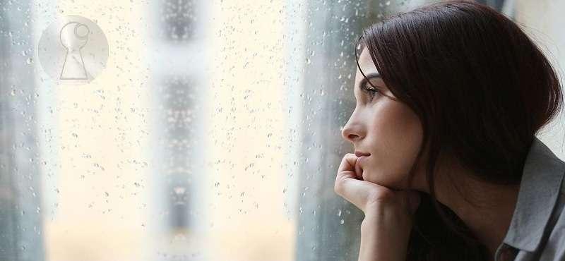 La depressione cause, rimedi e prevenzione
