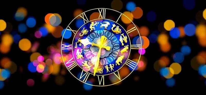 Consulta l'oroscopo di settembre riguardo all'amore e al sesso