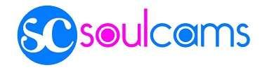 soulcam siti webcam guadagnare
