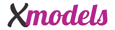 xmodels siti webcam guadagnare